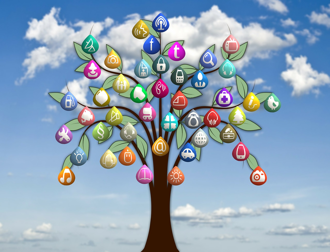 tree-240470_1280