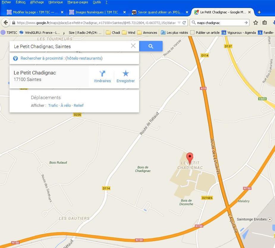 chadi_maps
